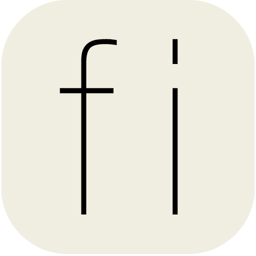 fi file APK Free for PC, smart TV Download
