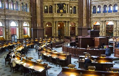 Image result for library of congress