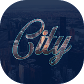 City Theme And Launcher Android APK Download Free By Bareera Inc