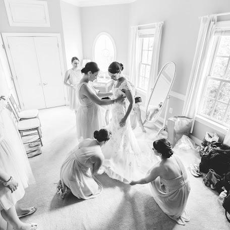 Wedding photographer Ilia Fouladvand (IliaFouladvand). Photo of 08.07.2016