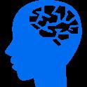 Mindwave Visualizer II icon