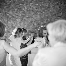 Wedding photographer Justyna Swies (swies). Photo of 03.02.2014
