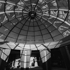 Wedding photographer Evgeniya Rossinskaya (EvgeniyaRoss). Photo of 05.05.2017