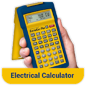 Electronics & Electrical Calculator Pro