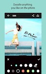 screenshot of Photo Collage Maker, PIP, Photo Editor, Photo Grid