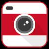 아날로그 필름 - 옛 향수 가득한 전문가용 사진 필터 앱! 대표 아이콘 :: 게볼루션