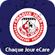 Download ChaqueJour eCare For PC Windows and Mac