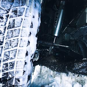 ハイエース スーパーロング  特装車のLSDのカスタム事例画像 moja papaさんの2018年12月13日21:56の投稿