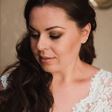 Wedding photographer Svetlana Demchenko (vetka). Photo of 02.04.2017