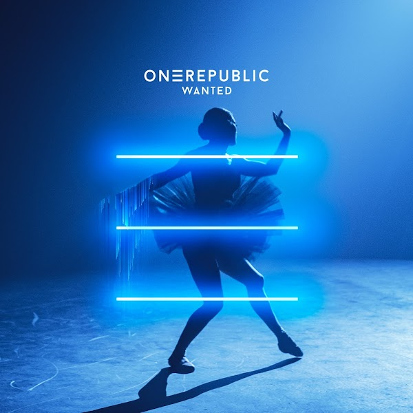 One Republic Wanted