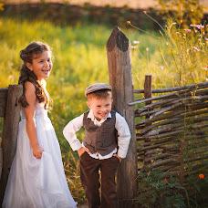 Wedding photographer Stanislav Pilkevich (Stas1985). Photo of 19.09.2014