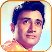 App Dev Anand Songs - Old Hindi Songs APK for Kindle