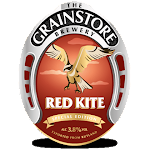 Grainstore Red Kite