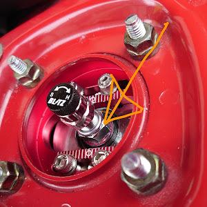 MR2 SW20 1998 GT V型のカスタム事例画像 フナヴォンさんの2019年08月28日15:06の投稿