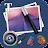 Photo Editor App Photo Frames And Editing Photo Icône