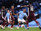 Après Kevin De Bruyne, d'autres prolongations en vue à Manchester City ?
