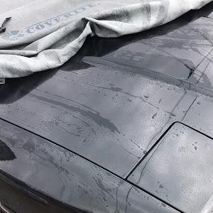 スープラ JZA70のカスタム事例画像 隊長さんの2021年07月09日15:20の投稿