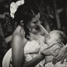 Wedding photographer Panagiotis Kounoupas (kounoupas). Photo of 07.02.2015
