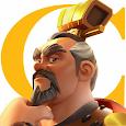 라이즈 오브 킹덤즈 icon
