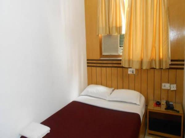Hotel Victerrace
