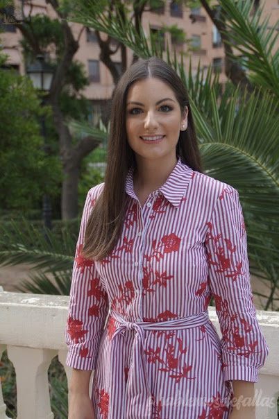 Cristina Doncel Pérez