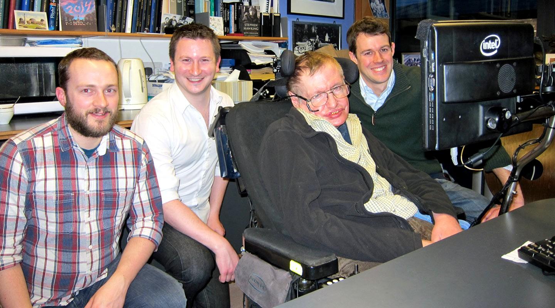 Hawking - The Computer-01.jpg