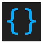 Developer Options Icon