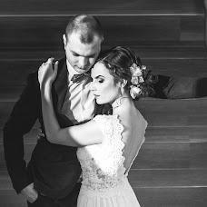Wedding photographer Kestas Venzlauskas (venzlauskas). Photo of 19.08.2016
