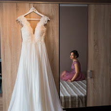 Wedding photographer George Secu (secu). Photo of 28.12.2016