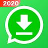 com.downloadstatus.whatsappsaver