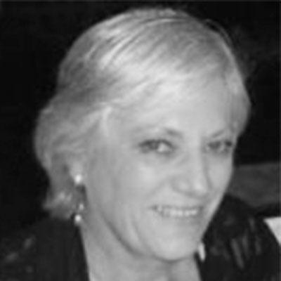 Lorraine Dickson