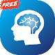 Download Ultimate Brain Booster - Binural Beats- 2019- Free For PC Windows and Mac