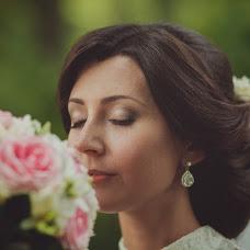 Wedding photographer Kirill Bunko (Zlobo). Photo of 14.04.2014