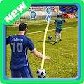 Cheats Football Strike - Multiplayer Soccer
