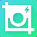 Square Quick - Photo Editor icon
