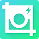 Square Quick apk