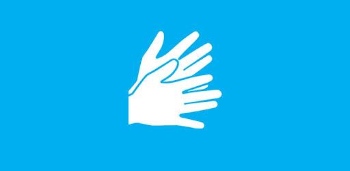 Digital mobile video service and chat for sign language interpretation.