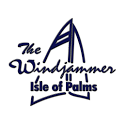 The Windjammer icon