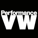 Performance VW Magazine icon