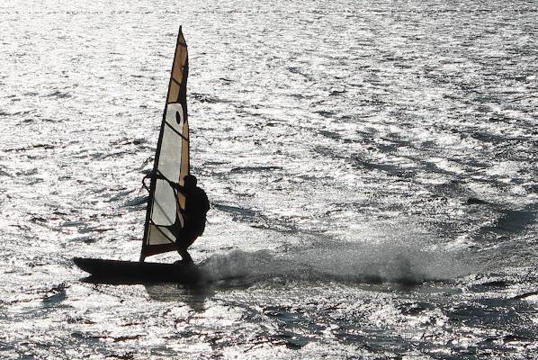 Windsurf di marioscola