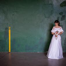 Fotógrafo de bodas Aitor Juaristi (Aitor). Foto del 18.03.2018