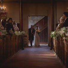Wedding photographer Philip Paris (stephenson). Photo of 11.12.2018