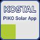 KOSTAL Solar App APK