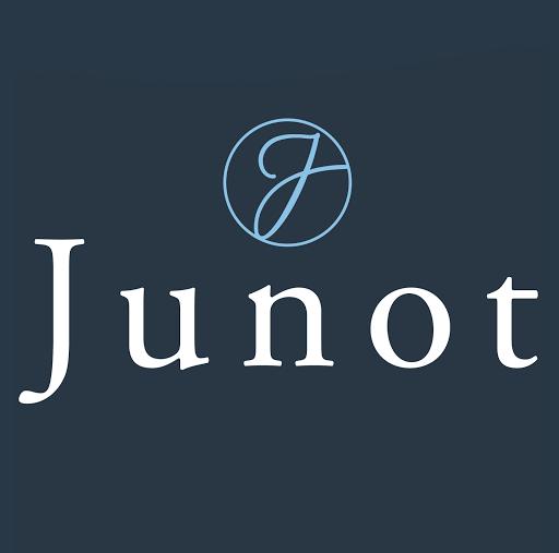 Logo de JUNOT 7e