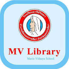 MV Library Download on Windows