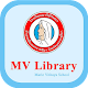MV Library for PC-Windows 7,8,10 and Mac