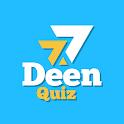 Deen Quiz (Islamic Quiz) icon