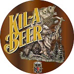 Four Mile Kil-A Beer