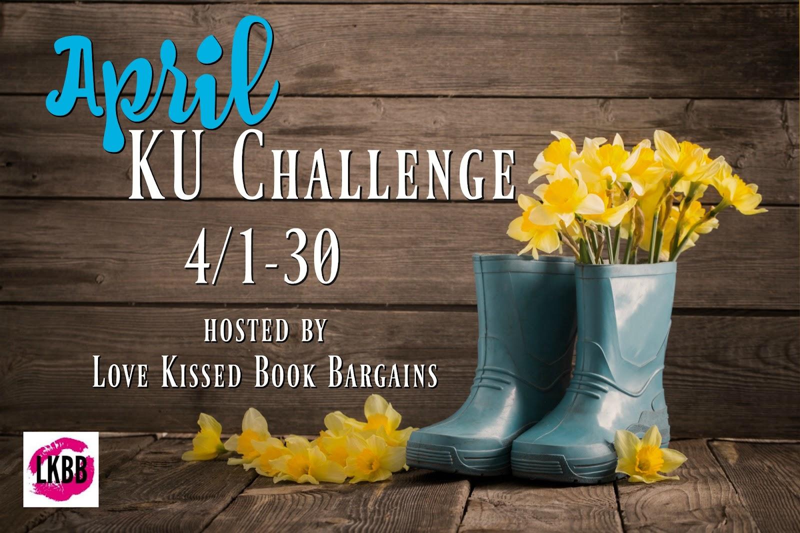 April KU Challenge.jpg