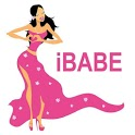 iBabe - Flirt & Dating, Meet with Singles Girls icon